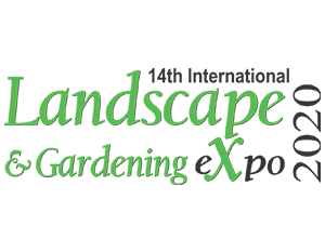 India S Largest Exhibition On Floriculture Nursery Greenhouse