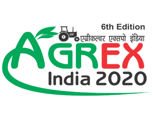 India's Largest Exhibition on Floriculture, Nursery & Greenhouse